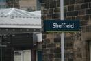 2007-06-23.5800.Sheffield.jpg