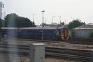 2007-06-23.5801.Sheffield.jpg