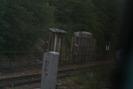 2007-06-23.5802.Sheffield.jpg