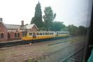 2007-06-23.5803.Sheffield.jpg