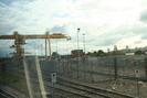 2007-06-23.5817.Birmingham.jpg