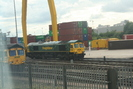 2007-06-23.5818.Birmingham.jpg