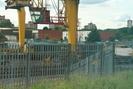 2007-06-23.5821.Birmingham.jpg