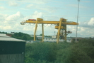 2007-06-23.5822.Birmingham.jpg