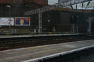 2007-06-23.5829.Birmingham.jpg