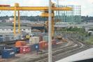 2007-06-23.5835.Birmingham.jpg