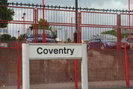 2007-06-23.5839.Coventry.jpg