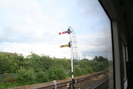2007-06-23.5864.Banbury.jpg