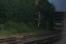 2007-06-23.5865.Banbury.jpg