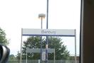 2007-06-23.5866.Banbury.jpg