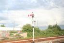 2007-06-23.5867.Banbury.jpg