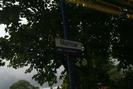 2007-06-24.5873.Marlow.jpg