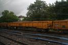 2007-06-24.5880.Goring.jpg