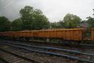 2007-06-24.5881.Goring.jpg
