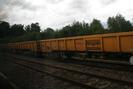 2007-06-24.6027.Goring.jpg