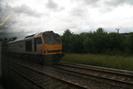 2007-06-24.6030.Goring.jpg