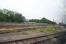2007-06-24.6051.Maidenhead.jpg