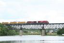 2007-07-15.6389.Cambridge.jpg