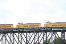 2007-07-15.6395.Cambridge.jpg