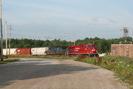 2007-07-17.6413.Guelph_Junction.jpg