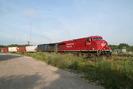 2007-07-17.6414.Guelph_Junction.jpg