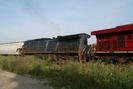 2007-07-17.6415.Guelph_Junction.jpg