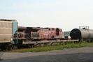 2007-07-17.6416.Guelph_Junction.jpg