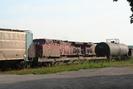 2007-07-17.6417.Guelph_Junction.jpg