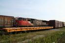 2007-07-17.6419.Guelph_Junction.jpg