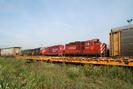 2007-07-17.6426.Guelph_Junction.jpg