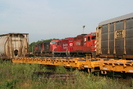 2007-07-17.6427.Guelph_Junction.jpg