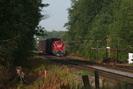 2007-07-17.6428.Guelph_Junction.jpg