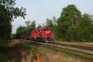 2007-07-17.6430.Guelph_Junction.jpg