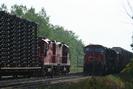 2007-07-17.6433.Guelph_Junction.jpg