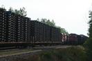 2007-07-17.6434.Guelph_Junction.jpg