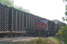2007-07-17.6436.Guelph_Junction.jpg