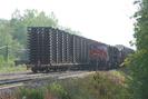 2007-07-17.6437.Guelph_Junction.jpg