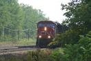 2007-07-17.6439.Guelph_Junction.jpg