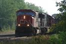 2007-07-17.6440.Guelph_Junction.jpg