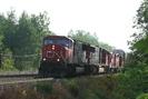 2007-07-17.6441.Guelph_Junction.jpg