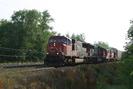 2007-07-17.6442.Guelph_Junction.jpg