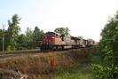 2007-07-17.6443.Guelph_Junction.jpg
