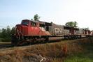 2007-07-17.6444.Guelph_Junction.jpg