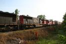 2007-07-17.6445.Guelph_Junction.jpg