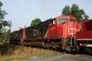 2007-07-17.6447.Guelph_Junction.jpg