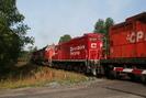 2007-07-17.6448.Guelph_Junction.jpg