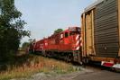 2007-07-17.6449.Guelph_Junction.jpg