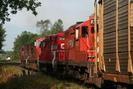 2007-07-17.6450.Guelph_Junction.jpg