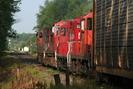 2007-07-17.6451.Guelph_Junction.jpg