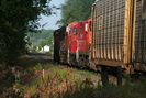 2007-07-17.6452.Guelph_Junction.jpg